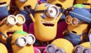 1422491141_minions-superbowl-zoom
