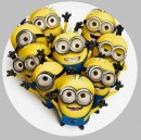 despicable-me-animation-minions-2688904-1920x1080