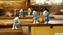 kinopoisk.ru-the-smurfs-1674009