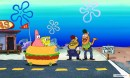 kinopoisk.ru-the-spongebob-squarepants-movie-1185380