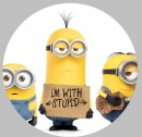 minions-im-with-stupid