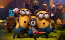 rabstol_net_despicable_me_08