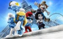 rabstol_net_the_smurfs_09