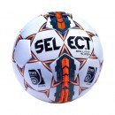 select-brillant-super_cj3y-gy